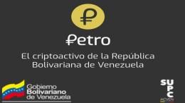 Tráfico en Petroweb se quintuplicó - Tráfico en Petroweb se quintuplicó