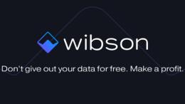 Wibson estrena marketplace basado en blockchain - Wibson estrena marketplace basado en blockchain