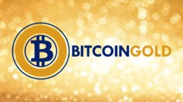 BTGPay facilitará los pagos con Bitcoin - BTGPay facilitará los pagos con Bitcoin