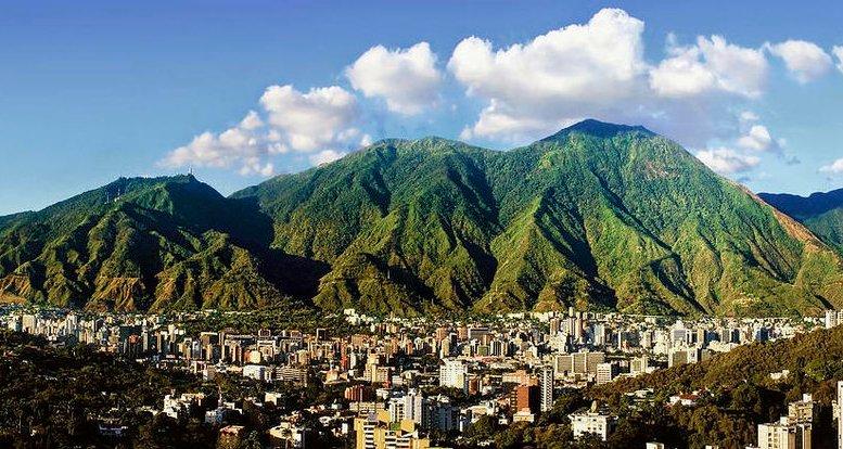 Caracas es la segunda ciudad más barata del mundo para los extranjeros - Caracas es la segunda ciudad más barata del mundo para los extranjeros