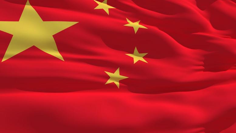 China aumenta su presencia en el mercado energético del Medio Oriente - China aumenta su presencia en el mercado energético del Medio Oriente