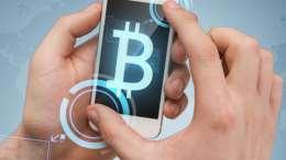 CoinText enviará Bitcoin Cash BCH por mensajería de texto - CoinText enviará Bitcoin Cash BCH por mensajería de texto