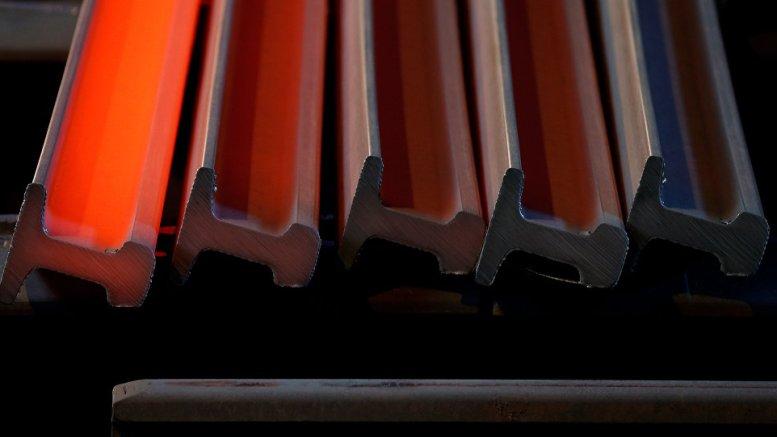 Colombia frente a los aranceles para el acero y aluminio - Colombia frente a los aranceles para el acero y aluminio
