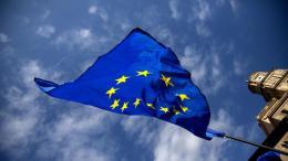 Confianza de la zona euro cae más de lo previsto en marzo - Confianza de la zona euro cae más de lo previsto en marzo