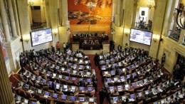 Diversificación y reformas económicas los retos del nuevo congreso colombiano - Diversificación y reformas económicas: los retos del nuevo congreso colombiano