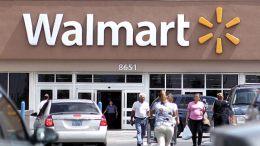 El gigante Walmart llegará a Israel para quedarse - El gigante Walmart llegará a Israel para quedarse