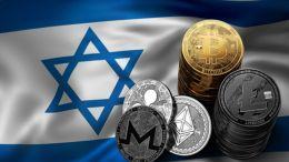 En Israel apuestan por una criptomoneda respaldada por diamantes - En Israel apuestan por una criptomoneda respaldada por diamantes