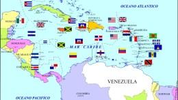 Gobierno de Venezuela ofrece a países del Caribe financiar proyectos con el Petro - Gobierno de Venezuela ofrece a países del Caribe financiar proyectos con el Petro