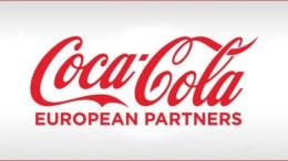 Inestabilidad política de Cataluña impactaría resultados de Coca Cola European Partners - Inestabilidad política de Cataluña impactaría resultados de Coca-Cola European Partners