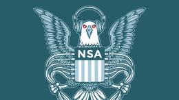 La NSA también trabajó en rastrear a los usuarios de Bitcoin - La NSA también trabajó en rastrear a los usuarios de Bitcoin