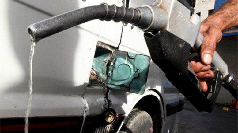 La reconversión monetaria abre las puertas a un aumento de la gasolina - La reconversión monetaria abre las puertas a un aumento de la gasolina