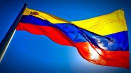 Los retos de la economía venezolana lo que es y lo que está por venir - Los retos de la economía venezolana: lo que es y lo que está por venir