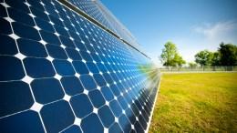Microsoft selló su primer contrato de energía renovable en Asia - Microsoft selló su primer contrato de energía renovable en Asia