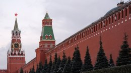 Minsk y Moscú acuerdan medidas para evitar la entrada a Rusia de productos vetados - Minsk y Moscú acuerdan medidas para evitar la entrada a Rusia de productos vetados