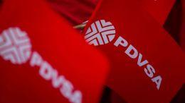 PDVSA cobrará sus exportaciones en Petro - PDVSA cobrará sus exportaciones en Petro