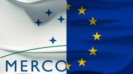 Se estancan negociaciones de libre comercio entre UE y Mercosur - Se estancan negociaciones de libre comercio entre UE y Mercosur