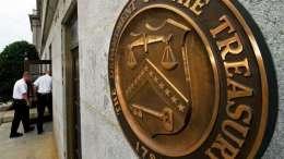 Tesoro de EEUU agregará direcciones de criptomonedas a la lista de SDN - Tesoro de EEUU agregará direcciones de criptomonedas a la lista de SDN