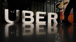 Uber lanzará ECO su propia moneda digital - Uber lanzará ECO, su propia moneda digital