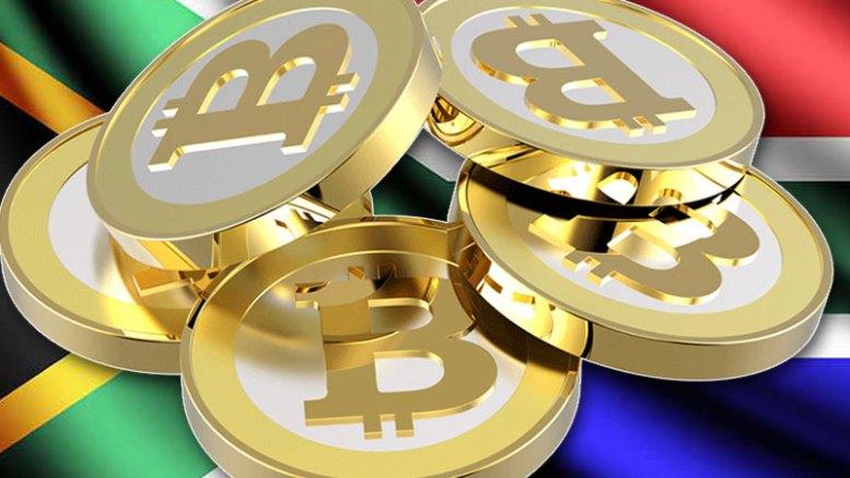 Africanos comercian Bitcoin para sobrevivir dificultades económicas - Africanos comercian Bitcoin para sobrevivir dificultades económicas