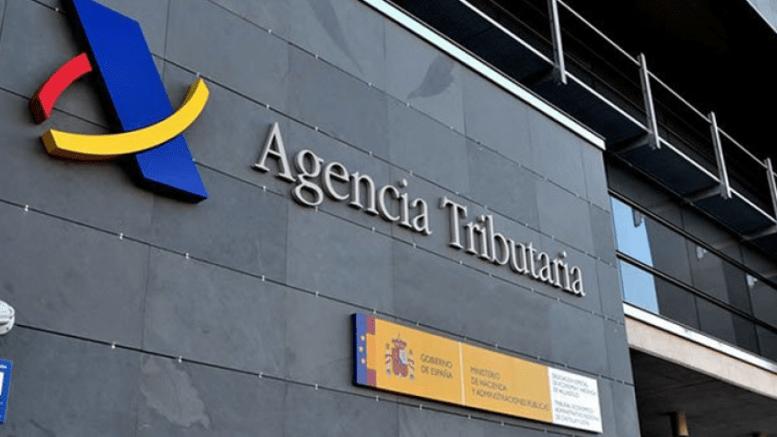 Autoridad tributaria española busca detalles de usuarios de criptomonedas en 60 empresas - Autoridad tributaria española busca detalles de usuarios de criptomonedas en 60 empresas
