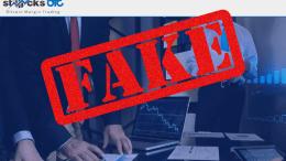 Autoridades en Malta lanzan advertencia contra StockBTC por información falsa - Autoridades en Malta lanzan advertencia contra StockBTC por información falsa