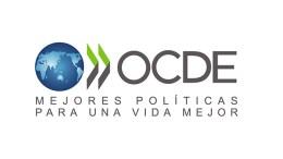 Colombia sigue rezagada en el recaudo de impuestos dice la Ocde - Colombia sigue rezagada en el recaudo de impuestos, dice la Ocde
