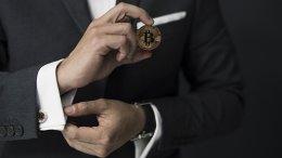 Fiebre bitcoin blockchain la dinastía Rockefeller se une al ruedo - Fiebre bitcoin/blockchain: la dinastía Rockefeller se une al ruedo
