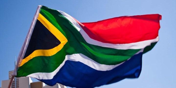 La autorregulación de Crypto se considera probable en Sudáfrica - La autorregulación de Crypto se considera probable en Sudáfrica