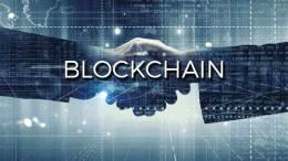 Los países europeos se unen a Blockchain Partnership - Los países europeos se unen a Blockchain Partnership
