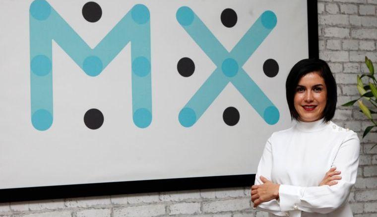 México trabaja en sistema de licitaciones con Blockchain - México trabaja en sistema de licitaciones con Blockchain