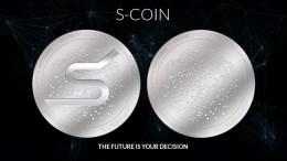 Seúl está planificando lanzar su propia criptomoneda - Seúl está planificando lanzar su propia criptomoneda