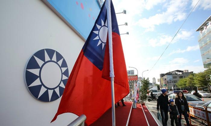 Taiwan adelanta marco regulatorio de criptomonedas - Taiwan adelanta marco regulatorio de criptomonedas