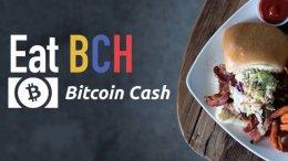 """Eat BCH"""" se presenta como la nueva esperanza para ayudar a alimentar a personas en Venezuela y Sudán del Sur - """"Eat BCH"""" se presenta como la nueva esperanza para ayudar a alimentar a personas en Venezuela y Sudán del Sur"""