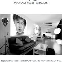 www.magiclic.pt