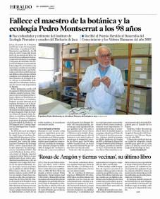 20170206_heraldo_necrologica1_pagina_2