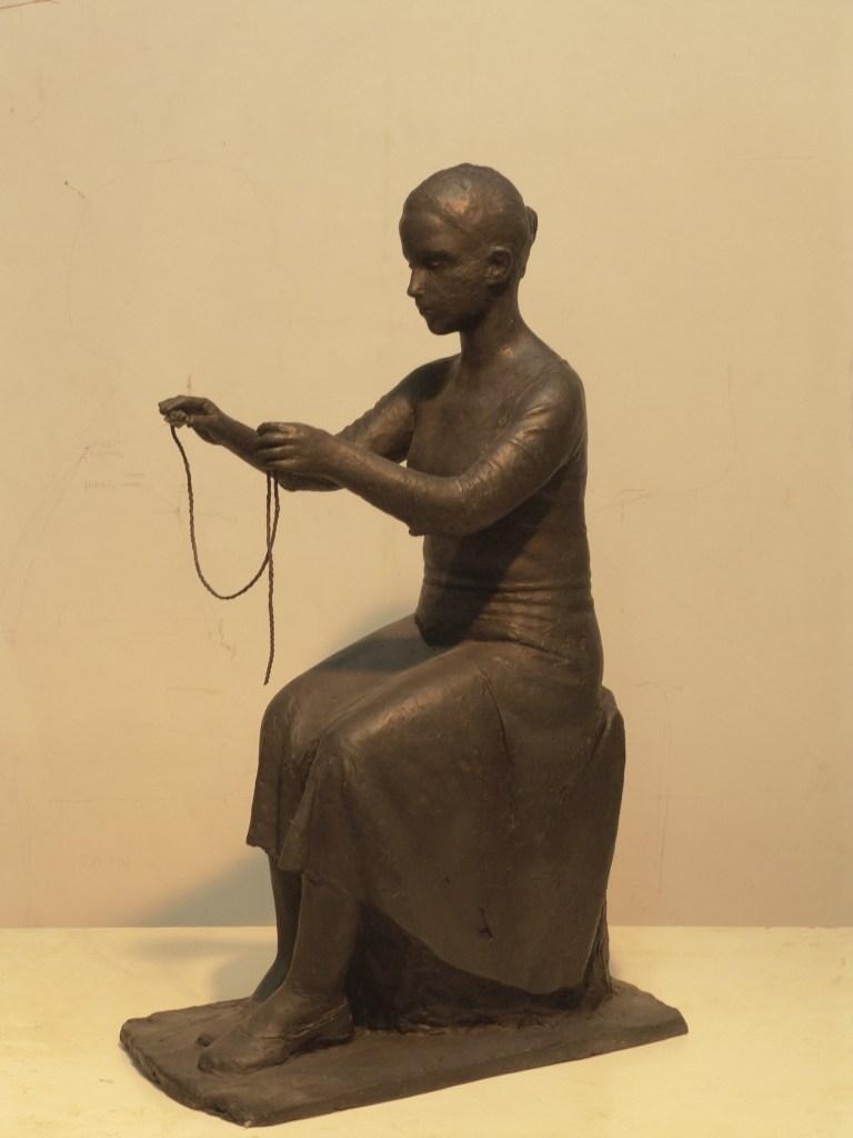 Imagen 1921
