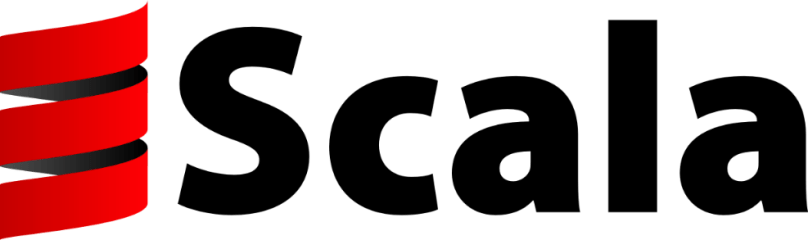 Image result for scala lazy collections