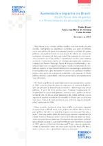 library-fes-de-pdf-files-bueros-brasilien-13751-pdf_w_150-pdf
