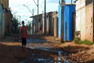 ebc-pobreza