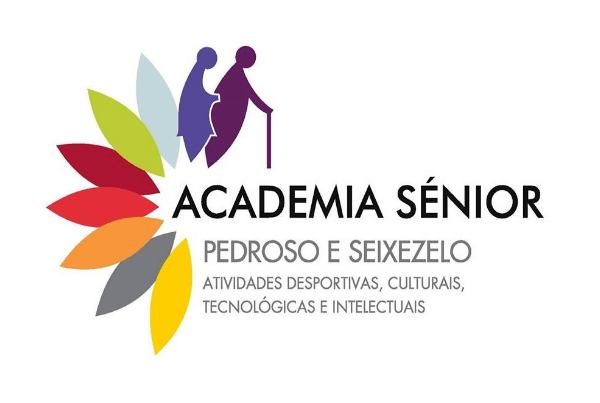 Academia Sénior