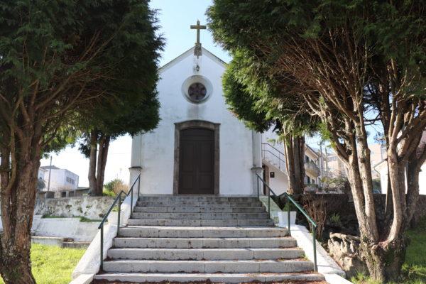 Capela do Sr dos Aflitos (2)