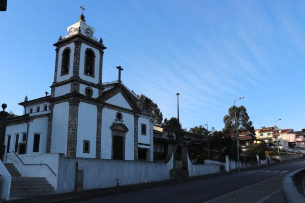 Igreja de Seixezelo (4)