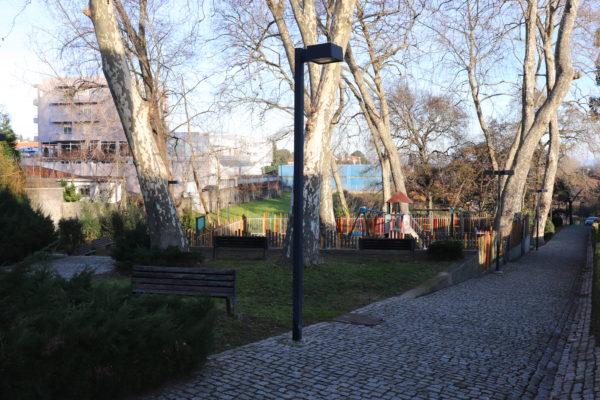 Parque das Corgas (3)