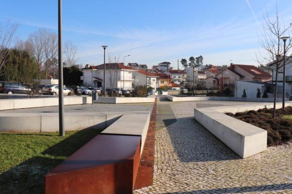 Praça dos Combatentes (4)