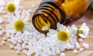 FARMACOS CONTRA HOMEOPATIA