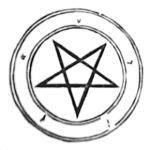 Inverted_pentacle
