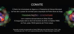 convite_expo_trans_generativas