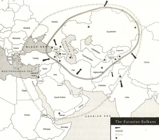 GreatChessboard_Eurasian_Balkans