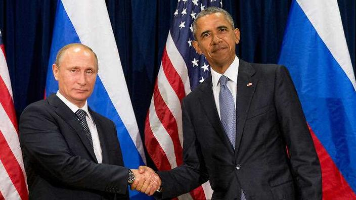 2015-09-29_UN_ObamaPutin_sbs-radio_reuters