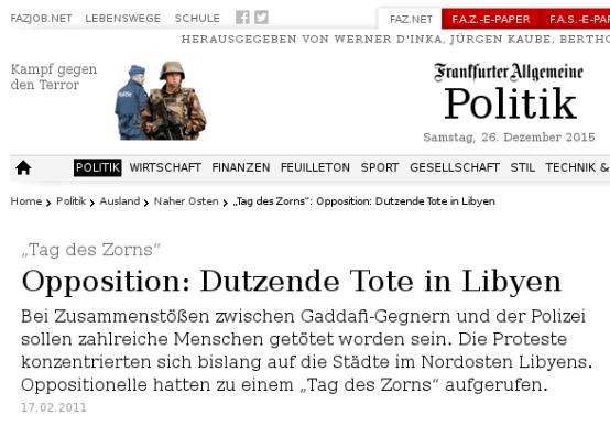 2011-02-17_Libyen_TagDesZorns_FAZ
